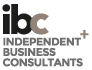 ib-consultants.ch